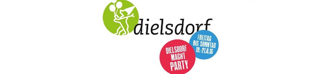 Dorffest Dielsdorf