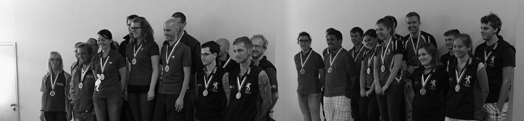 ZHSV GM Final 2016